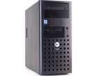 Dell600SC